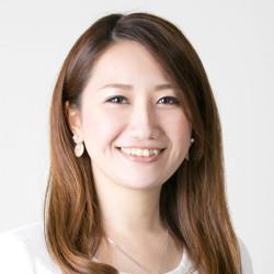 ネイルスクール講師:川島 真里子